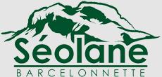 Centre Séolane